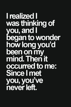 Outstanding Love Quotes
