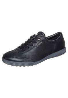 Deportivas de mujer Skechers | Zapatos de mujer Cambados en