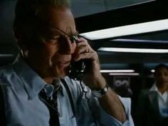 True Lies Movie Trailer 1994