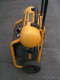 DIY  Tools Dewalt 55146