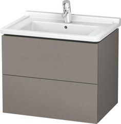Duravit bathroom vanities image-6