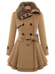 Outerwear For Women | Cheap Wool And Winter Outerwear Fashion Online | ZAFULOnline At Wholesale Prices | Sammydress.com Page 3