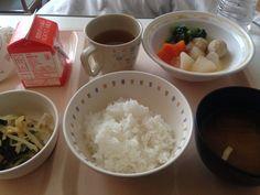 12.11 朝食
