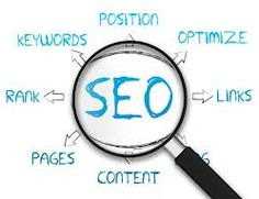 SEARCH ENGINE OPTIMIZATION Connected with the indian subcontinent is usually a convergence time impacting on brains and also creative imagination.   More information for visit :http://skiestechwebdesigning.blogspot.in/2014/01/normal-0-false-false-false-en-us-x-none_24.html