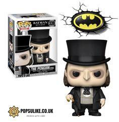 Funko Pop Batman, Funko Pop Marvel, Funko Pop Toys, Funko Pop Vinyl, Funko Pop Figures, Vinyl Figures, Funko Pop List, Joker Pop, Batman Collectibles
