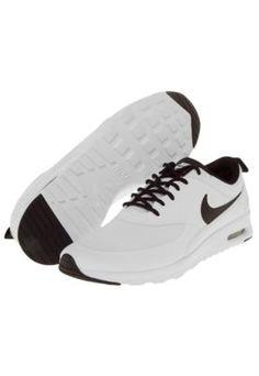 f42f9a18b 40 melhores imagens de Gotta get a new pair of shoes   Pairs, Brazil ...