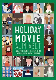 Great Films, Good Movies, Book Posters, Movie Posters, Cinema Tv, Film School, Holiday Movie, Nail Bar, Roosevelt