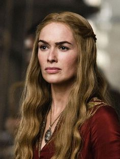 The Best Braids in Game of Thrones From elaborate up-dos to simple pulled-back hair crowns, the women (and some men) of Game of Thrones know...