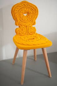 Image result for weird chairs