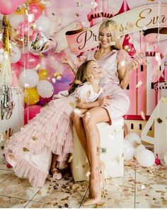 Items similar to Mommy and Me matching dresses blush matching dresses with ostrich matching baby mommy blush matching mommy and me wedding baby dress on Etsy 1st Birthday Parties, Girl Birthday, Rococo Fashion, Blush Pink Dresses, Mothers Dresses, Big Bows, Bridesmaid Dresses, Wedding Dresses, Flower Dresses