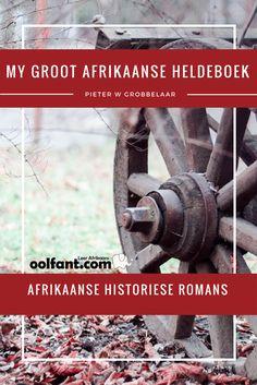 Die tweede in Venter se reeks oor die Groot Trek. Die moorde by Bloukrans. Afrikaans, Jaba, Roman, Words, Homeschool, Homeschooling, Horse