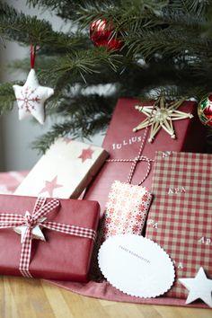 la petite cuisine: stubenweihnacht, hüttenzauber, pies und prosecco - frohes fest