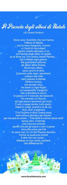 Il-Pianeta-degli-alberi-di-Natale -Gianni Rodari