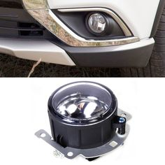 29.64$  Buy now - New Left=Right Front Fog lamp Light 8321A467 SL870-1 Fit for Mitsubishi ASX 2014 Outlander Sport RVR 2011 2012 2013 2014 2015  #magazineonline