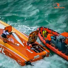 @fastresponsemarine posted to Instagram: A cool aerial shot of our Fast Response Team assisting the Team Stihl race boat at the Superboat races in Key West a few years ago. #superboatraces #supercatraces #superboatinternational #marinetowing #officialmarinetowingservice #fastresponse #fastresponsemarine #saltlife #towboat #flogrown #lovefl #pureflorida #loveflorida #roamflorida #florida_greatshots #igersflorida #upsideofflorida #staysaltyflorida #visitflorida #floridalife Cat Races, Powerboat Racing, Visit Florida, Power Boats, Key West, Pure Products, Instagram, Cat Breeds, Key West Florida