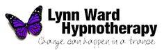 Lynn Ward Hypnotherapy
