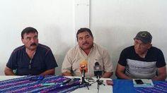 BEISBOL CAMPECHANO: * SE CANCELA LA LIGA ESTATAL CAMPECHANA DE BEISBOL EN LA TEMPORADA 2016-2017