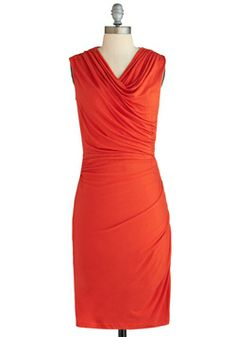 I have to have at least one hot dress for date night. hubba hubba