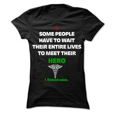 [Hot tshirt name ideas] some people have to wait  Top Shirt design  some people have to wa  Tshirt Guys Lady Hodie  SHARE and Get Discount Today Order now before we SELL OUT  Camping a doctor thing you wouldnt understand tshirt hoodie hoodies year name birthday people have to wait