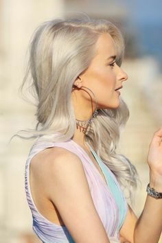 45f36f488b1 9 Reasons You Need To Travel More - Inthefrow Zuhair Murad Dresses