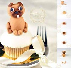 35 Best Birthday Cakes 5 Images Cake Birthday Cake