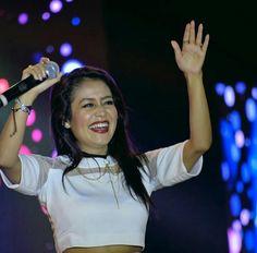 Neha Kakkar for latest videos and updates Vist http://www.dailymotion.com/nehakakkar