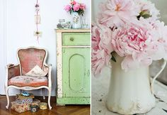 Landelijk chic met Franse flair | Dalani Home & Living Magazine