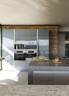 House Boz | Kitchen | M Square Lifestyle Design | M Square Lifestyle Necessities…