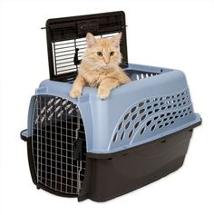 Dog Carriers Kennels And Crates