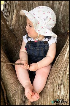 Sun Hats, Kids Fashion, Children, Shopping, Young Children, Boys, Sombreros De Playa, Kids, Junior Fashion