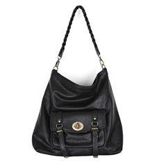 Shoulder bag handbag manufacturing Parikas.com ☻  ☻. ☻