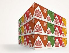 Example of Package Design