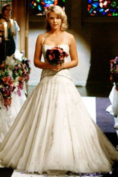 vestidos-de-noiva-de-series-e-filmes (17)