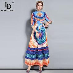 Buy top quality best runway dress,party dress,long,Performance dress,ruway fashion colthes at factory direct price.Online shopping for with free worldwide shipping. Fast Fashion, Fashion 2017, Fashion Dresses, Style Fashion, Fashion Capsule, Maternity Fashion, Pregnancy Fashion, Pretty Outfits, Pretty Clothes