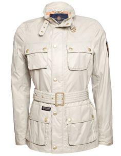 Morris Lady Hepburn Jacket Offwhite Off White, Lady, Coat, Womens Fashion, Jackets, Down Jackets, Sewing Coat, Women's Fashion, Coats