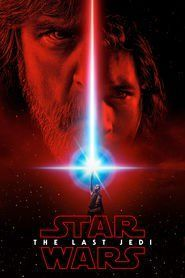 Ver Star Wars: The Last Jedi Pelicula Completa en Español Latino, Ver Star Wars: The Last Jedi Pelicula Completa en Español Latino HD, Ver la Pelicula de Star Wars: The Last Jedi Completa en Español Free Films Online, Hd Movies Online, 2017 Movies, Action Movie Stars, Action Movies, Action Film, Streaming Hd, Streaming Movies, Ver Star Wars