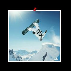 Snowboarding, Mount Everest, Mountains, Nature, Sports, Movie Posters, Movies, Travel, Art