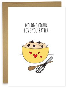 47 Super Ideas Funny Love Notes For Boyfriend Humor Valentines Day Puns, My Funny Valentine, Valentine Day Cards, Mothers Day Puns, Valentine Ideas, Funny Food Puns, Punny Puns, Funny Humor, Food Humor