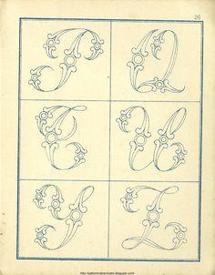 http://patternmakercharts.blogspot.ru/2012/03/alexandre-no-179.html
