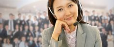 multilingual-call-center_