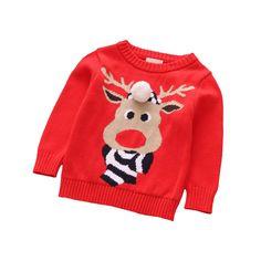 Charitable Christmas Flannelette Snowman Santa Claus Elk Bear Hat Festive Xmas Kid Baby Cap Christmas Gift Accessories 100% Original Home & Garden