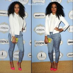 Keke-Palmer-at-Essence-Black-Women-In-Hollywood-Luncheon