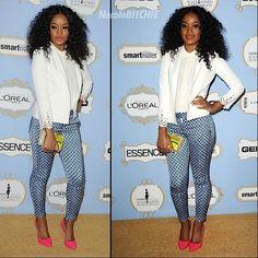 Keke-Palmer-at-Essence-Black-Women-In-Hollywood-Luncheon