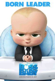 Title: The Boss Baby Director: Tom McGrath Starring: Alec Baldwin Studio: DreamWorks Animation Genre(s): Comedy Rated: . Alec Baldwin, Lorie, Baby Movie, Film Streaming Vf, Baby Posters, Movie Posters, Kino Film, Hd Movies Online, 2017 Movies