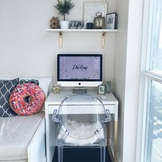 home office small space 2