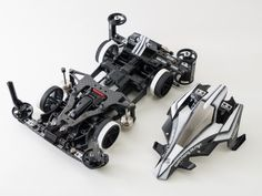 concours d'Elegance is application showing the drive model which people of the world made. Hobby Cars, Mini 4wd, Tamiya, Transportation, Pro Builds, Science Fiction, Geek, Ideas, Sci Fi