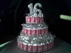 Candy Cakes | Centerpiece Pictures Sweet Candy Cake Images Tattoo