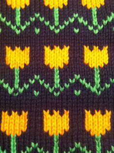 Superhero Logos, Creative, Blog, Dishcloth, Knitting Charts, Knits, Dame, Socks, Knitting