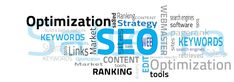 Is Hiring an SEO Freelancer is Better Than Hiring an SEO Agency?