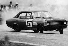 opala stock car 1979